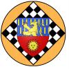 Cercle d'Echecs Luxovien