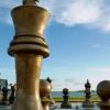 HHS Chess Club23