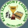 Klub Szachowy Caissa-Pion
