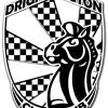 Drighlington Chess Club2
