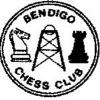 Bendigo Chess Club