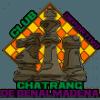 Club Deportivo Chatrang Benalmadena