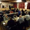 Troon Chess Club