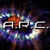 ARC23