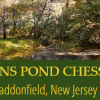 HOPKINS POND CHESS CLUB