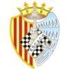 Club Ajedrez Olot