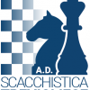 A. D. Scacchistica Trevigliese