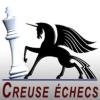 Creuse-Echecs