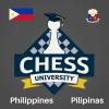 Chess University - Philippines