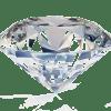 Elite Diamond Camp