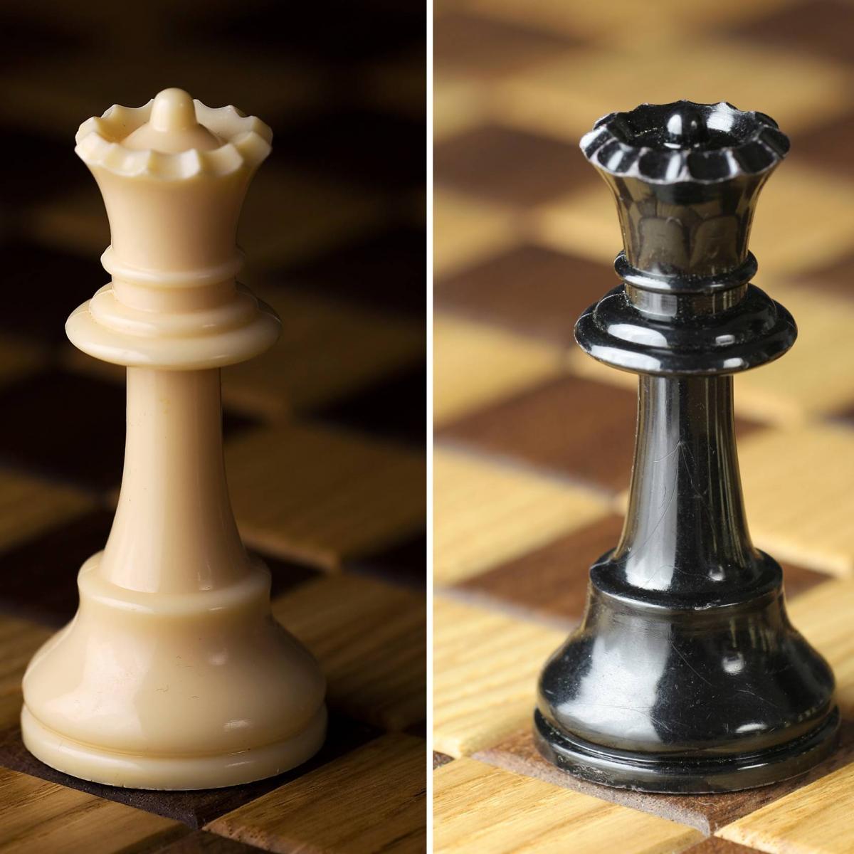 картинки шахматные фигуры ферзь и король туристической точки зрения