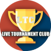 Live Tournament Club