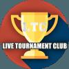 Live Tournament Club