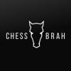 Chessbrah NA
