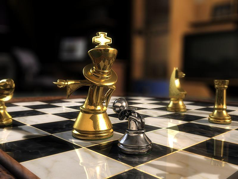 chess life Us chess news, including highlights from chess life magazine see more at http the best chess magazine from the states, very informative for us from panama.