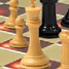 Chess Destination