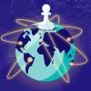 Live Chess World League