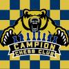 Campion Chess Club