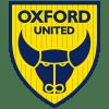 Oxford United F. C