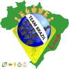 Team Brazil Live