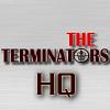 The Terminators HQ