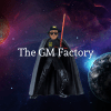 The GM Factory