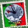 Team Italia