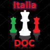 Team Italia DOC