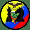 Ecuador Live Chess