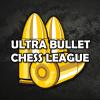 Ultra Bullet Chess League