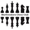 Murfreesboro Chess Club