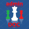 admin DOC only