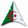Algerian chess masters