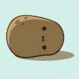 potatoes4life