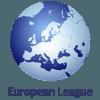 European League 2010