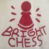 Bright Chess