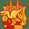 Spain Raptors Fan Club
