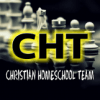 CHT Official Chess Team