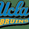UCLA Bruins Chess Club