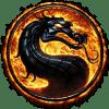 Dragon Lovers VC League