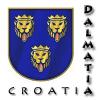 Team Dalmatia