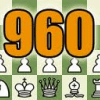 Chess960 RandomChess