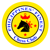PHILIPPINES' FINEST Chess Club