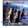 Unlimited Chess960