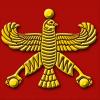 Team Pasargadae