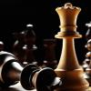 Chess Queenssss