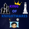 King of Knightmares Club