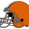 Cleveland Browns Backers
