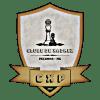 Clube de Xadrez de Peçanha - MG