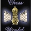 > Chess World <